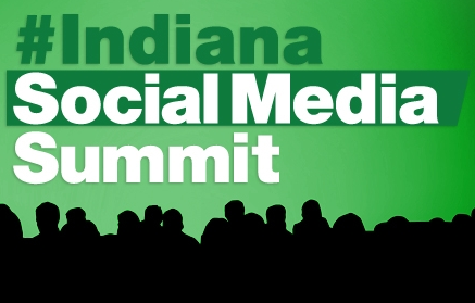 3rd Annual Indiana Social Media Summit and Smackdown (Fort Wayne)