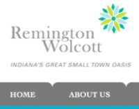 remingtonwolcott_landing.png