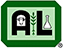 A&L Great Lakes Laboratories