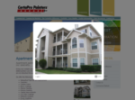 CertaPro Painters of Indianapolis - Apartment Complex with light box.png